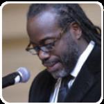 Reverend Dr. Mark Ogunwale Lomax