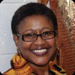Carolyn Geter-Akuffo