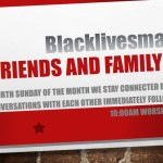 FriendsandfamilyBlacklivesmatter