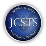 JCSTS