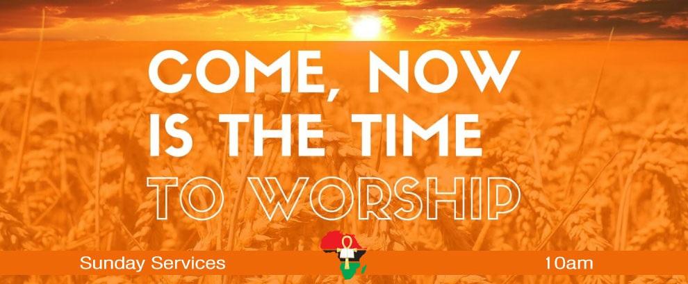 Worship Sunday: Biblical Text: 2nd Corinthians 8:12-14; Sirach 6:15