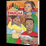 https://www.kdnovelties.com/personalized-books/kwanzaa.html