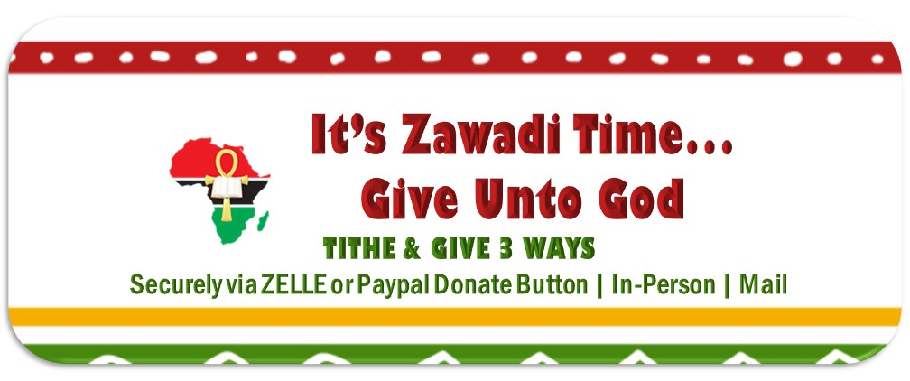 Securely Via Zelle or Paypal